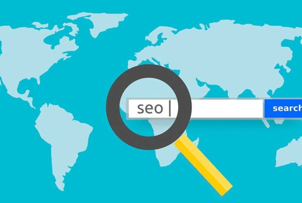 SEO Dostu URL'ler Nasıl Oluşturulur: 11 Uzman İpucu