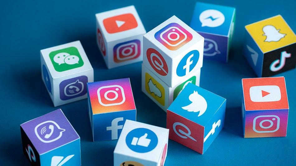 Sosyal Medya Uzmanı Kimdir? Ne İş Yapar?