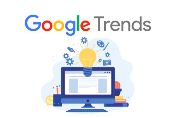 Google Trends Nedir? Nasıl Kullanmalısınız?